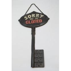 Cartel Closed - Open